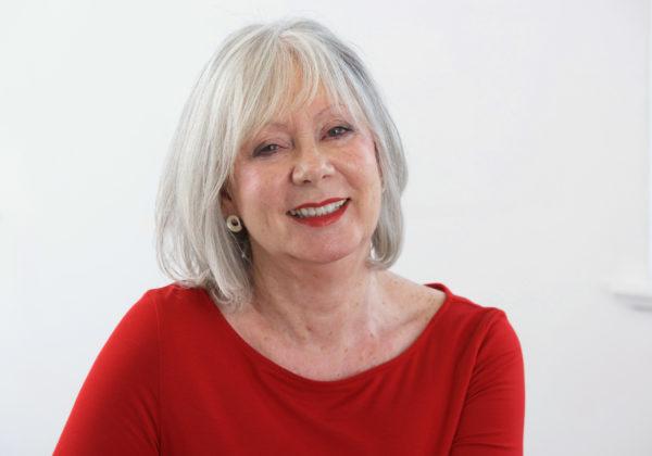 Carol Duke