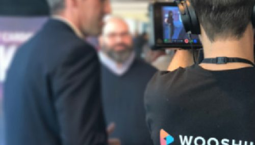YFM Equity Partners invests £3.6m to support the growth of Wooshii