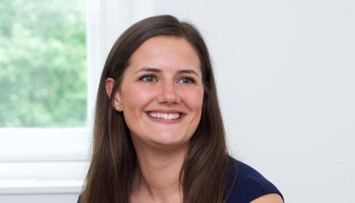 Helen Villiers joins YFM