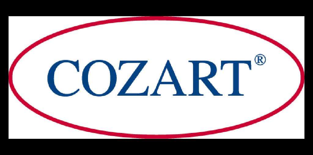 Cozart