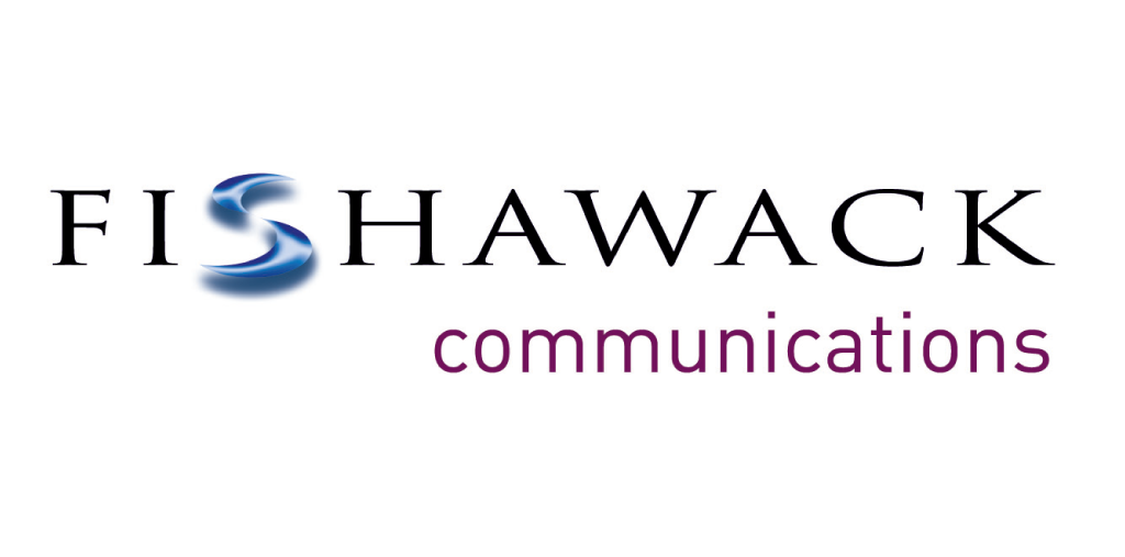 Fishawack Communications