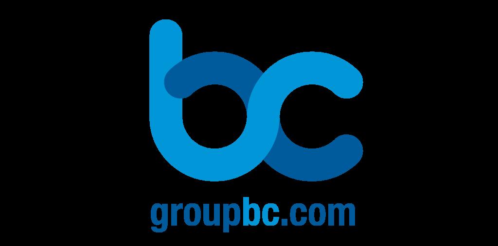 Group BC