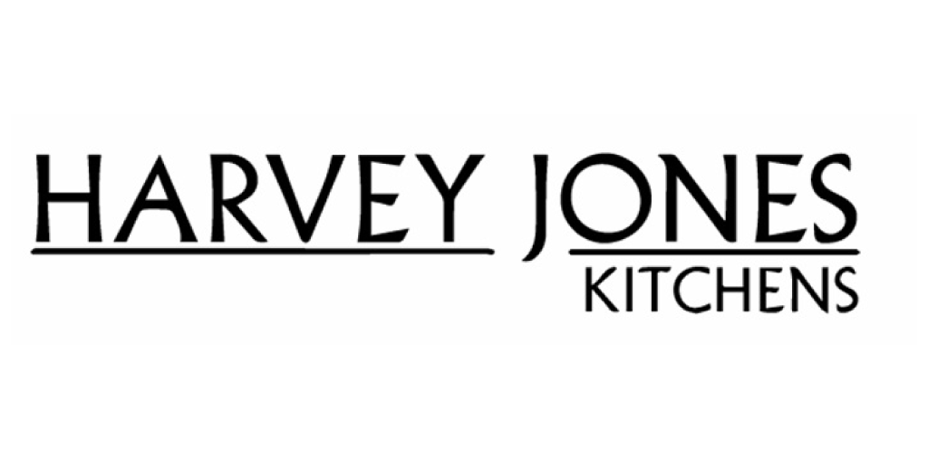 Harvey Jones