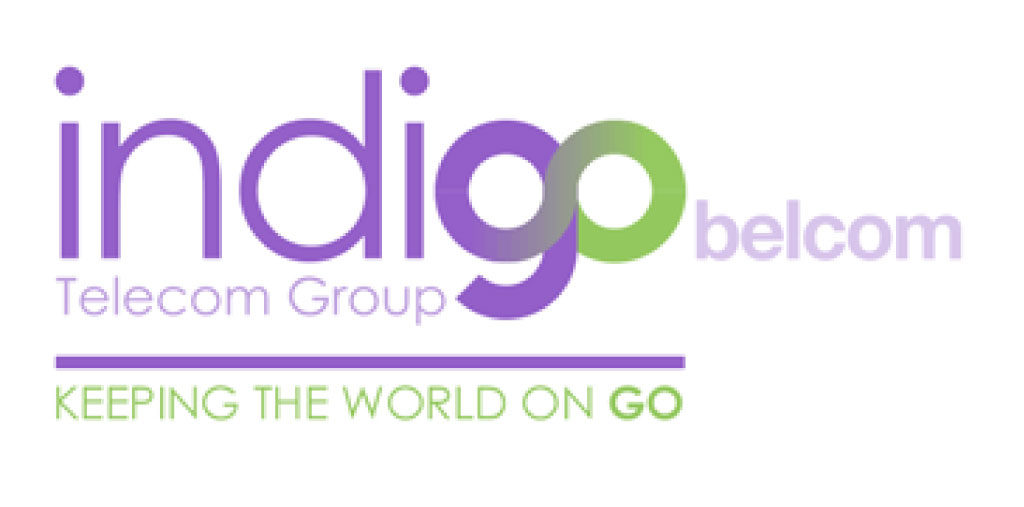 Indigo Telecom Group