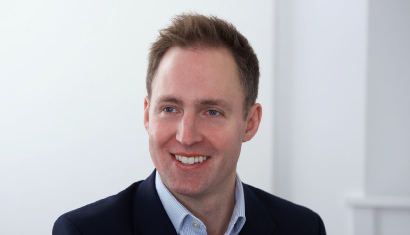 James Savage joins YFM Equity Partners
