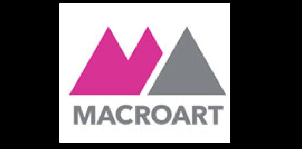 Macroart