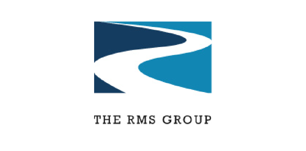 The RMS Group