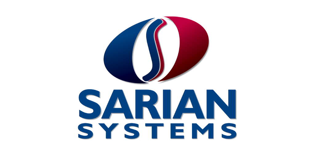Sarian Systems