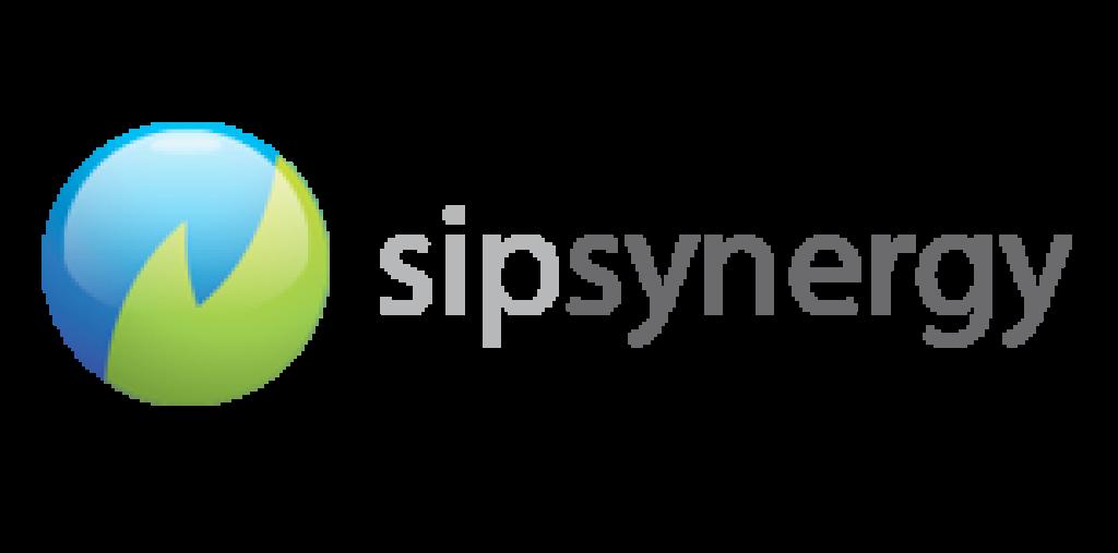 Sipsynergy
