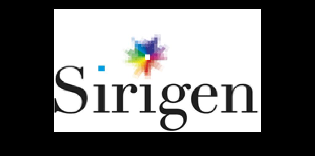Sirigen Group