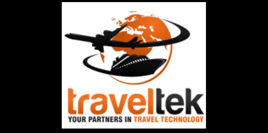 TravelTek