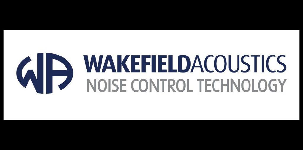 Wakefield Acoustics