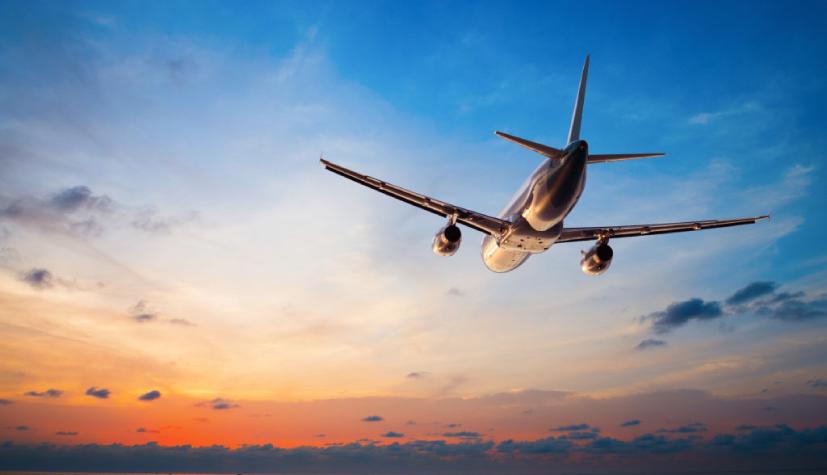YFM invests £5.3m in Traveltek Group Ltd