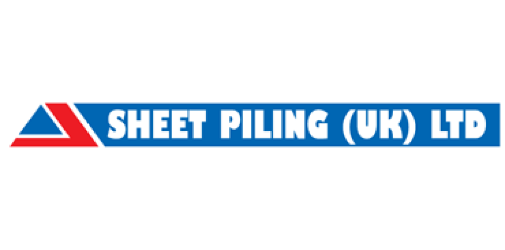 Sheet Piling (UK) Ltd