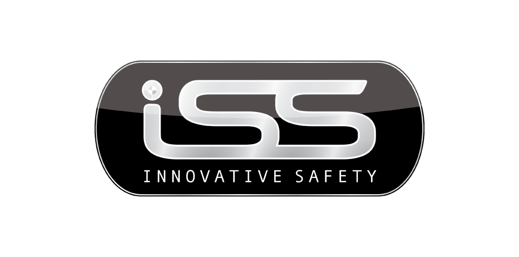 Innovative Safety Systems Ltd (ISS)