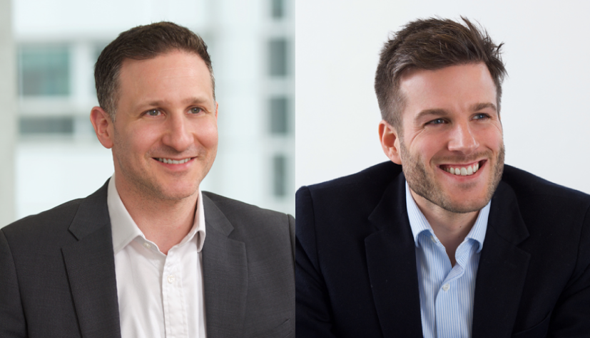 YFM Equity Partners expands investment team in the North