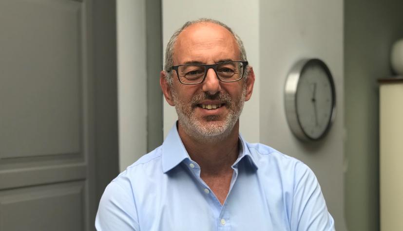 Seasoned venture capitalist and entrepreneur joins YFM Equity Partners