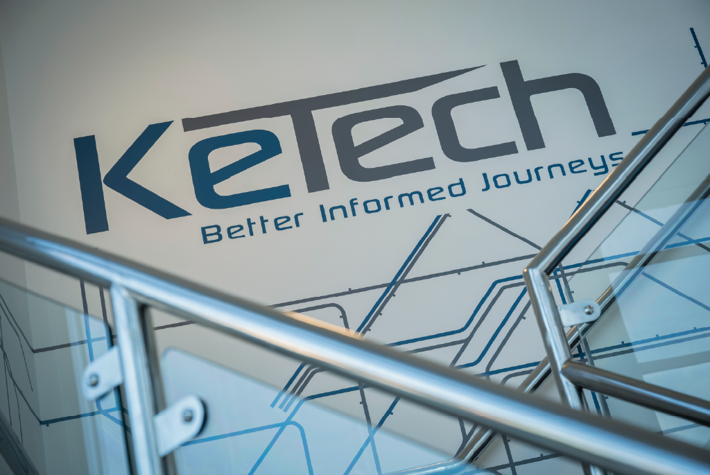 KeTech