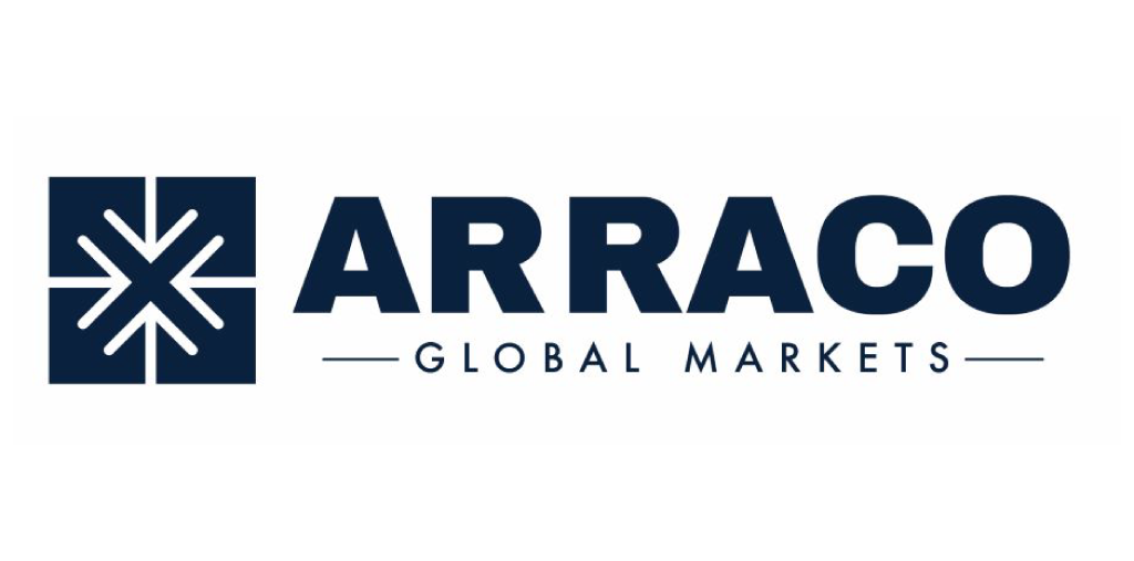ARRACO Global Markets