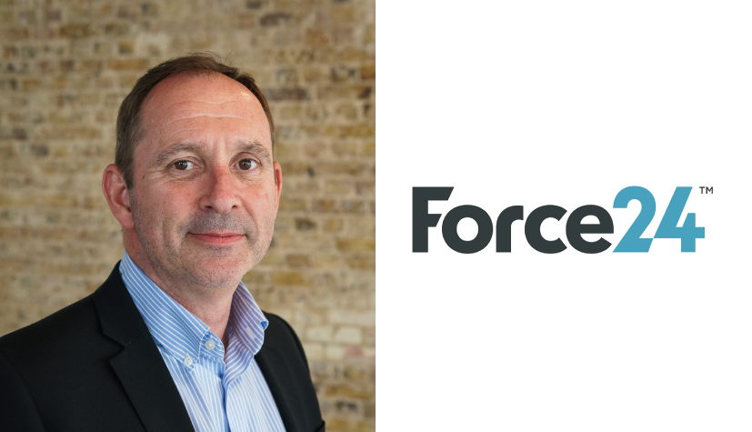Software scale up Force24 strengthens board following investment