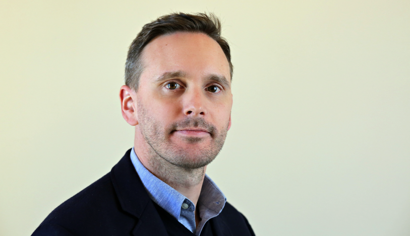 Digital consumer insights expert appointed to Vypr board