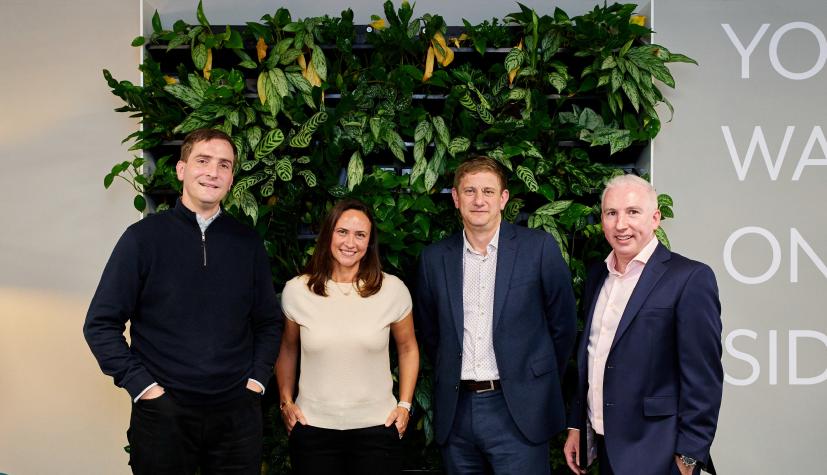 YFM backs Vuealta with multi-million pound investment